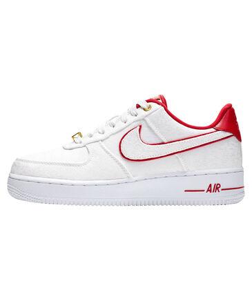 """Nike Sportswear - Damen Sneaker """"Air Force 1 '07 Lux"""""""