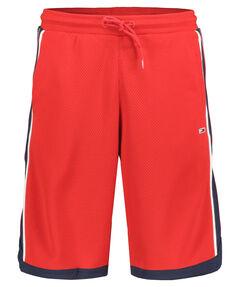 """Herren Shorts """"TJM Basketball Short"""""""