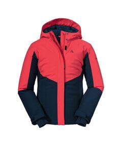 "Mädchen Skijacke ""Ski Jacket Brandnertal G"""