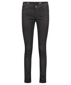 "Damen Jeans ""Prima"" Slim Fit"