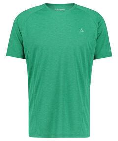 """Herren T-Shirt """"Boise2"""""""