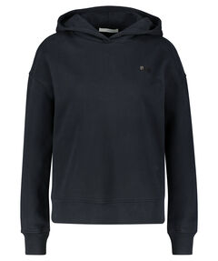 "Damen Sweatshirt ""C_Eshanta"" mit Kapuze"
