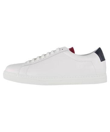Zespà, Aix-en-Provence - Herren Sneaker