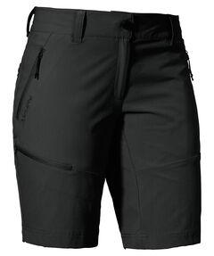 "Damen Shorts ""Shorts Toblach2"""