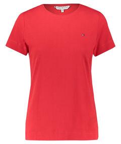 """Damen T-Shirt """"Tessa"""""""