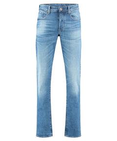 Herren Jeans 3301