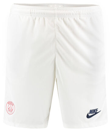 "Nike - Herren Fußballshorts ""Paris Saint Germain Strike"""