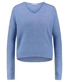 """Damen Pullover """"Plunch"""""""