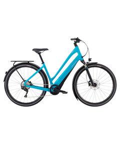 """E-Bike """"Como 4.0 700C"""""""