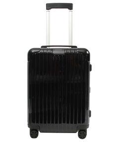 "Koffer ""Essential Cabin"""