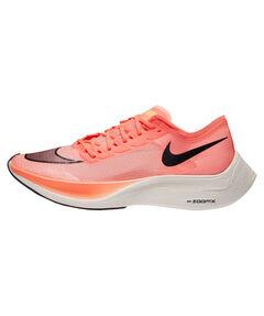 "Herren Laufschuhe ""Nike ZoomX Vaporfly NEXT%"""