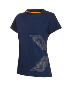 """Damen T-Shirt """"3379"""""""