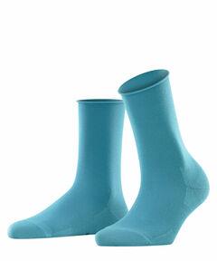 """Damen Socken """"Active Breeze"""""""