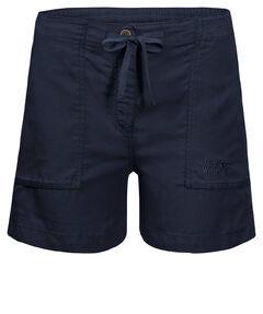 "Damen Shorts ""Mojave"""