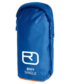 "Biwaksack ""Bivy Single"""