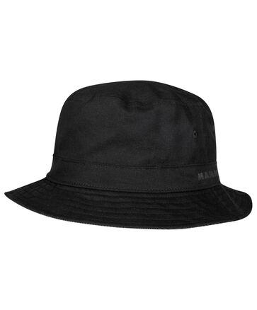 """Mammut - Damen Hut """"Bucket Hat"""""""