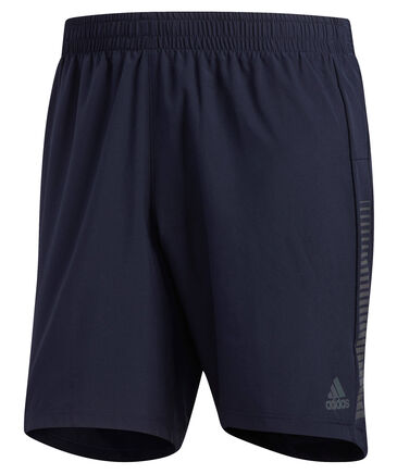 "adidas Performance - Herren Laufshorts ""Saturday Rise Up and Run"""