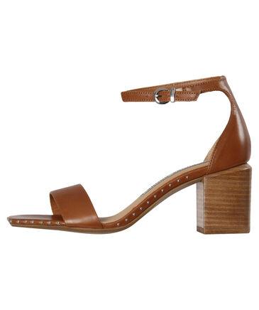 "Bronx - Damen Sandaletten ""Salvea"""