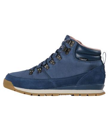 "The North Face - Damen Winterwanderstiefel/ -boots ""Back-to-Berkeley Redux"" (Kategorie A)"