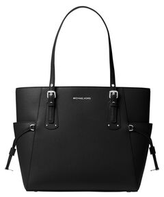 "Damen Shopper ""Voyager EW Tote"""