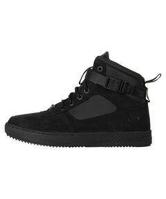 Herren Mid-Cut-Sneaker
