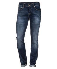 """Herren Jeans """"Rocco Blue Denim"""""""