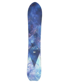 "Damen Snowboard ""Drop"""