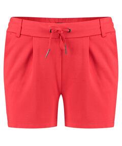 "Damen Shorts ""onlPoptrash Easy"""