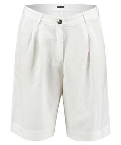 "Damen Shorts ""Romee"" Comfort Fit"