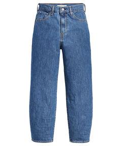 """Damen Jeans """"Balloon Leg"""""""