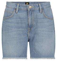 "Damen Shorts ""Boyfriend"" Relaxed Fit"