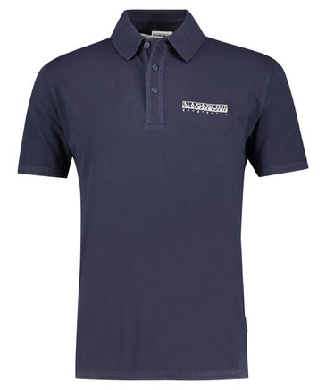 "NAPAPIJRI - Herren Poloshirt ""Ebey"""