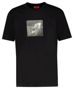 """Herren T-Shirt """"Deen"""""""