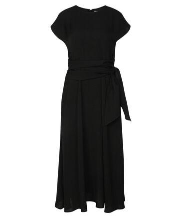 """BOSS - Damen Kleid """"Dacari"""""""