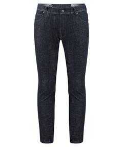 "Herren Radsport Jeans ""Speed Bi-Stretch Dual FX"" Slim Fit"