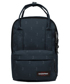 "Daybag ""Padded Shop'r Mini Cactus"""