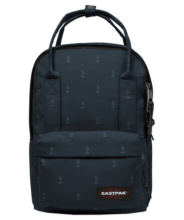 "Eastpak - Daybag ""Padded Shop'r Mini Cactus"""