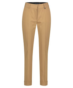 "Damen Hose ""Dora"" Slim Fit"