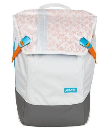 """AEVOR - Rucksack """"Daypack Lucid One"""""""