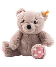 "Kinder Stofftier ""Teddybear Beatrice"""