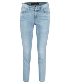 "Damen Jeans ""Alby Slim"" Slim Fit"