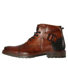 """Herren Boots """"Salva Sport"""""""
