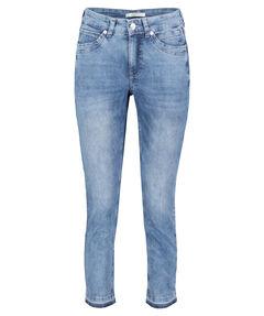 """Damen Jeans """"Angela"""" 7/8 Länge"""