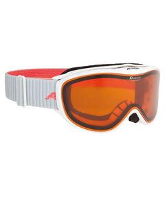 Skibrille Freespirit 2.0