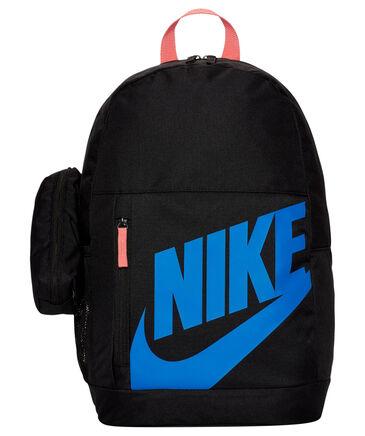 """Nike - Rucksack """"Elemental"""""""
