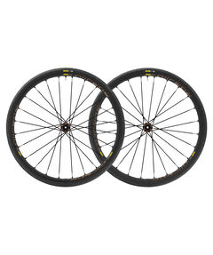 "Laufradsatz ""Allroad Elite UST Disc CL 30"""