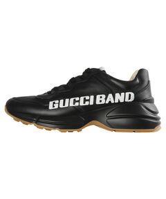 "Herren Sneaker ""Rython Gucci Band"""