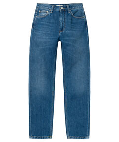 """Damen Jeans """"Page Carrot Ankle 0138"""""""