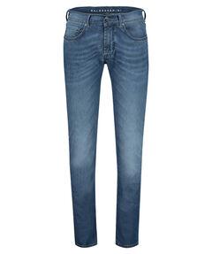 """Herren Jeans """"Jack 36"""" Regular Fit"""