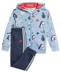 Jungen Baby Trainingsanzug